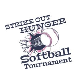 thatshirt t-shirt design ideas - Sports - Softball Charity