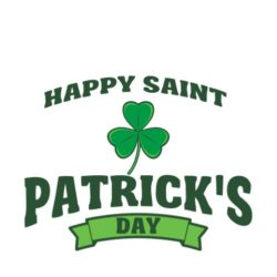 thatshirt t-shirt design ideas - St. Patrick's Day - SPD HappySPD