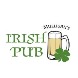 thatshirt t-shirt design ideas - St. Patrick's Day - SPD Pub