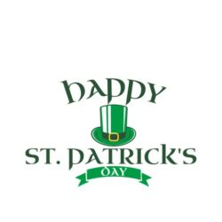 thatshirt t-shirt design ideas - St. Patrick's Day - SPD TopHat