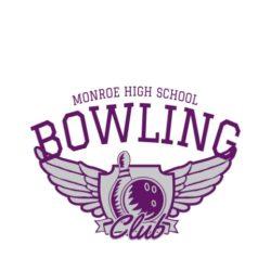 thatshirt t-shirt design ideas - Summer Camp - Bowling 11