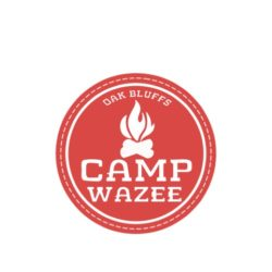 thatshirt t-shirt design ideas - Summer Camp - Camp13