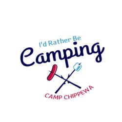 thatshirt t-shirt design ideas - Summer Camp - Camp17