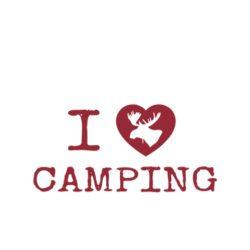 thatshirt t-shirt design ideas - Summer Camp - Camp18