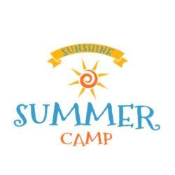 thatshirt t-shirt design ideas - Summer Camp - Camp19