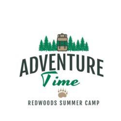 thatshirt t-shirt design ideas - Summer Camp - Camp20