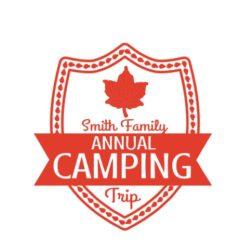 thatshirt t-shirt design ideas - Summer Camp - Camp21