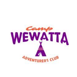 thatshirt t-shirt design ideas - Summer Camp - Camp26