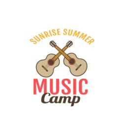 thatshirt t-shirt design ideas - Summer Camp - Camp27