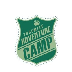 thatshirt t-shirt design ideas - Summer Camp - Camp28