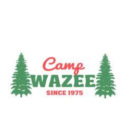 thatshirt t-shirt design ideas - Summer Camp - Camp31