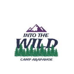 thatshirt t-shirt design ideas - Summer Camp - Camp34