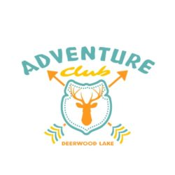 thatshirt t-shirt design ideas - Summer Camp - Camp35