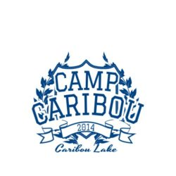 thatshirt t-shirt design ideas - Summer Camp - Summer Camp 01