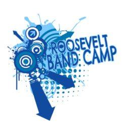 thatshirt t-shirt design ideas - Summer Camp - Summer Camp 05
