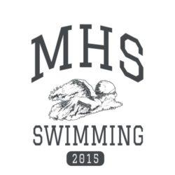 thatshirt t-shirt design ideas - Swimming & Diving - SAndD01