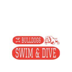 thatshirt t-shirt design ideas - Swimming & Diving - SAndD02
