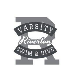 thatshirt t-shirt design ideas - Swimming & Diving - SAndD03
