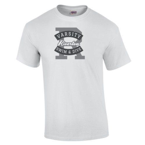 SAndD03 Design Idea - Get Started At ThatShirt!