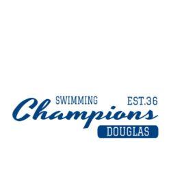 thatshirt t-shirt design ideas - Swimming & Diving - SAndD04