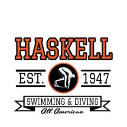 thatshirt t-shirt design ideas - Swimming & Diving - SAndD05