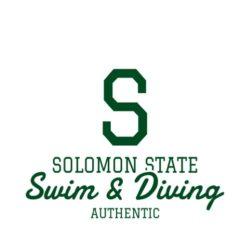 thatshirt t-shirt design ideas - Swimming & Diving - SAndD10