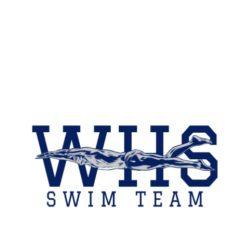 thatshirt t-shirt design ideas - Swimming & Diving - Swim 03