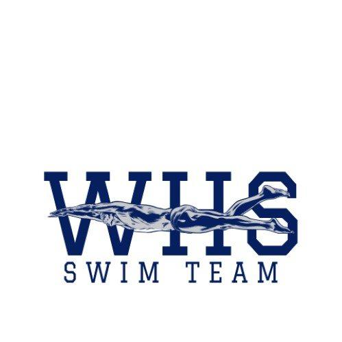 Swim 03 Design Idea - Get Started At ThatShirt!