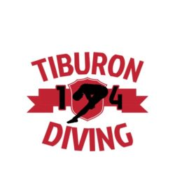 thatshirt t-shirt design ideas - Swimming & Diving - Swim 04