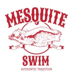 thatshirt t-shirt design ideas - Swimming & Diving - Swimming