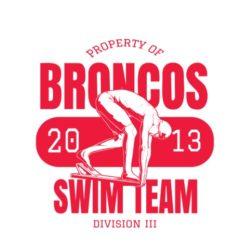 thatshirt t-shirt design ideas - Swimming & Diving - Swimming