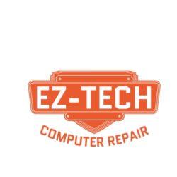thatshirt t-shirt design ideas - Technology - Computer Repair