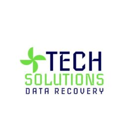 thatshirt t-shirt design ideas - Technology - Data Recovery