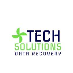 thatshirt t-shirt design ideas - Technology - Data Recovery