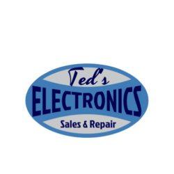 thatshirt t-shirt design ideas - Technology - Electronics