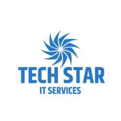thatshirt t-shirt design ideas - Technology - IT Services