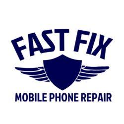 thatshirt t-shirt design ideas - Technology - Phone Repair