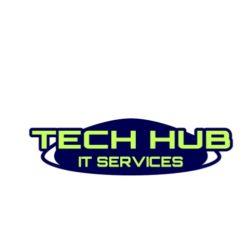 thatshirt t-shirt design ideas - Technology - Tech