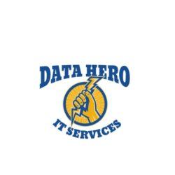 thatshirt t-shirt design ideas - Technology - Tech Services