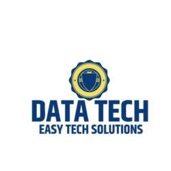 thatshirt t-shirt design ideas - Technology - Tech Solutions