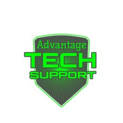 thatshirt t-shirt design ideas - Technology - Tech Support