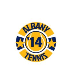 thatshirt t-shirt design ideas - Tennis - Tennis 01