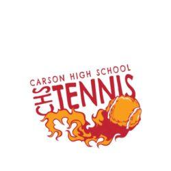 thatshirt t-shirt design ideas - Tennis - Tennis 03