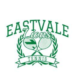 thatshirt t-shirt design ideas - Tennis - Tennis 05