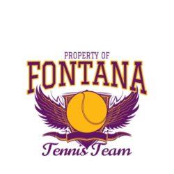 thatshirt t-shirt design ideas - Tennis - Tennis 06