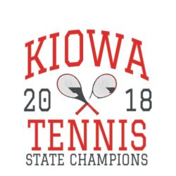 thatshirt t-shirt design ideas - Tennis - Tennis