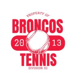thatshirt t-shirt design ideas - Tennis - Tennis