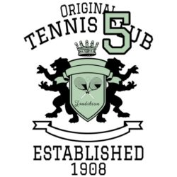 thatshirt t-shirt design ideas - Tennis - Tennis2