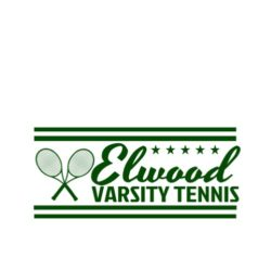 thatshirt t-shirt design ideas - Tennis - Tennis7