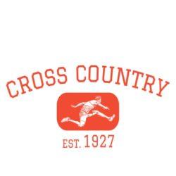 thatshirt t-shirt design ideas - Track & Cross Country - Athletic7